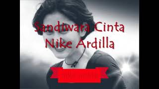 Nike ardila