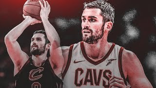 Kevin Love $120M Extension! Wade, Carmelo Update! 2018 NBA Free Agency