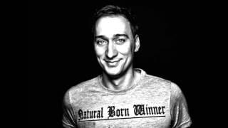 WRD13: Paul van Dyk - Grußwort zum WRD13
