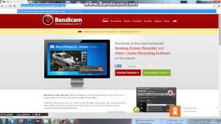 Где скачать Bandicam без телефона и смс?(C вас подписка и + лайк Я же старался)Ждите другие видео., 2015-03-10T07:09:26.000Z)