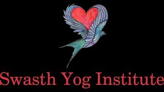 Swasth Yog Institute - Wellness Vertical