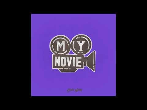 Slick Naim - My Movie