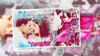 Jee Jee, Sunti Ho Kya Jee  ~ Sweet Song ~  Ft. Udit Narayan & Kavita