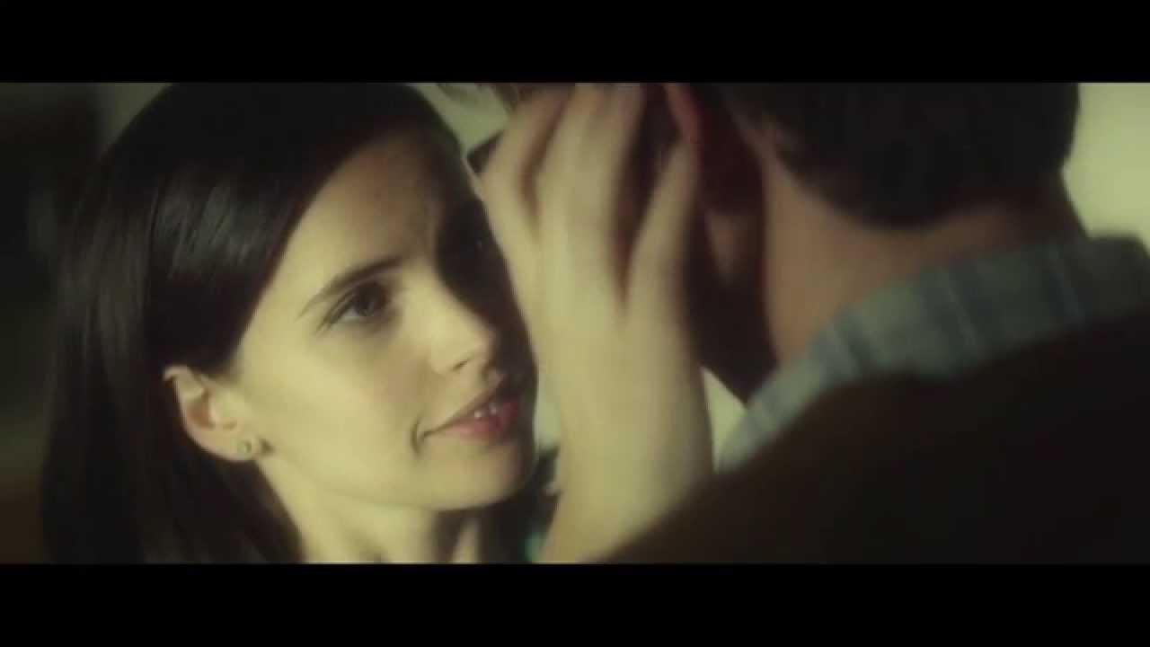 La Teoria Del Tutto Scena Del Film In Italiano Tu Non Sai Che Mi Aspetta Youtube