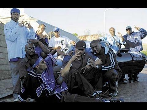 USA Most Dangerous  Criminal Gangs #ST-Louis # Socking Predators