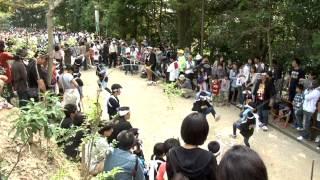 愛知のオマント(無形の民俗文化財):文部科学省