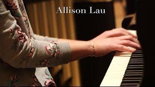 Allison Lau: Video Journalist Reel