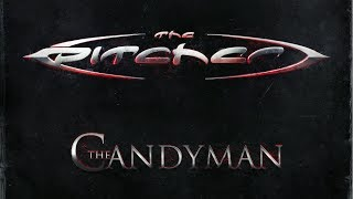 The Pitcher - The Candyman (Fusion 214)