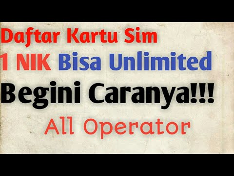 cara-register-dan-unreg/unpair-kartu-perdana-all-operator-terbaru-2019
