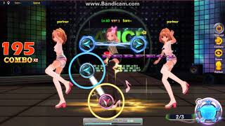 Обложка As If Its Your Last By Blackpink Dance On 3claws Pc Version