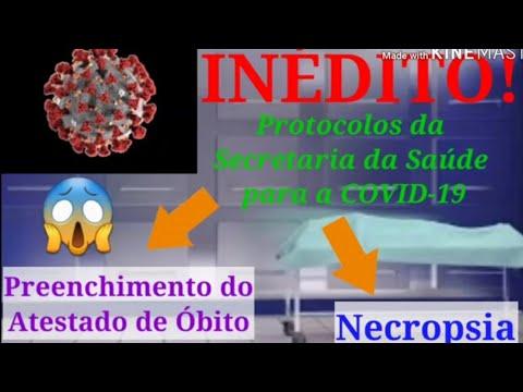 Criança Cai De Um Prédio Em Bh from YouTube · Duration:  47 seconds