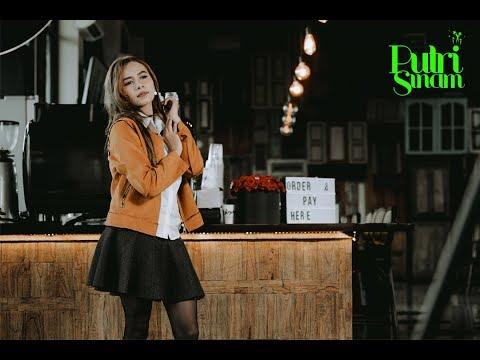 Putri Sinam - Kangen Kamu (Official Music Video)