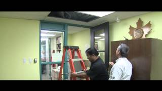 A Documentary: Lighting Our Way -  Building Successful Futures within Alberta