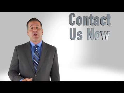 Merchant Cash Advance Miami  - Search For Business Loans
