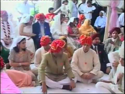 Karisma Kapoor Wedding Part 4