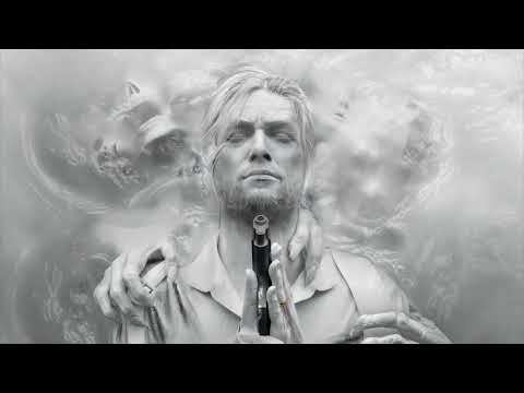 The Evil Within 2  Ending Song  The Ordinary World Full Song