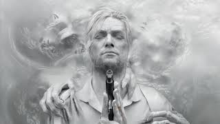 The Evil Within 2 - Ending Song - ''The Ordinary World'' Full Song