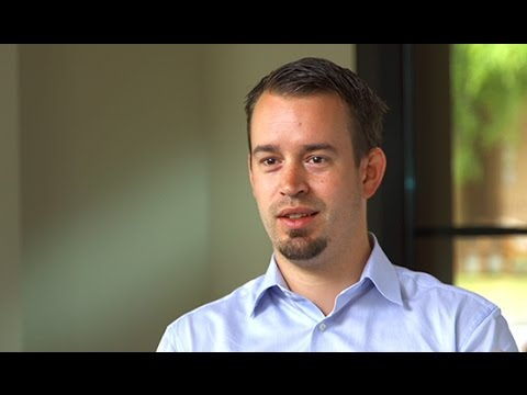 Stephan Seiler: What is Social Media Marketing Really Worth?