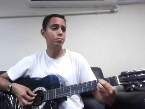 Rodolfo Gonçalves - Doidice (Djavan)