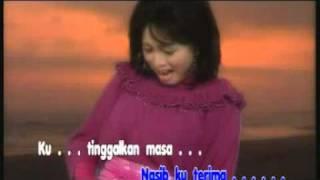 Download lagu GEBBY PAREIRA HAMIL MUDA MP3