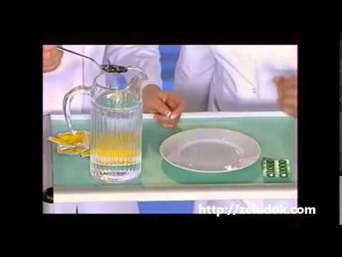 Диарея - симптомы, лечение, причины, жидкий стул, понос у