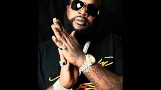 She Will (Mega Remix Lil Wayne Ft. Drake, Vers', Busta Rhymes \u0026 Rick Ross)
