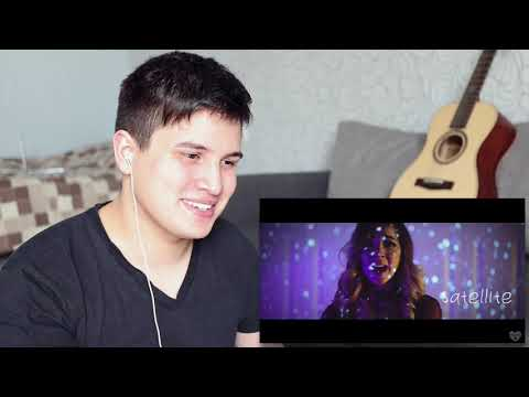 Vocal Coach Reaction to Gabbie Hanna - Satellite