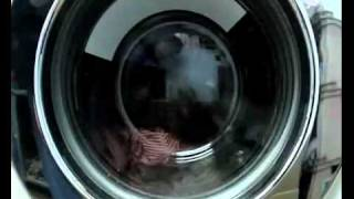 Washing machines for friends  YouTube