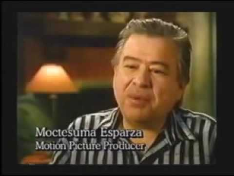 Chicano!   Quest For A Homeland