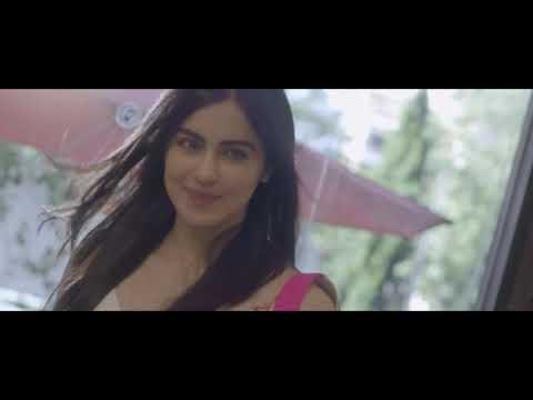 Tindey | Trailer | Adah Sharma & Rajesh Sharma 2020 Short Films