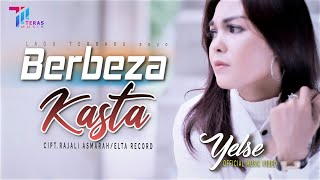 Download lagu Yelse - Berbeza Kasta ( Official Music Video )