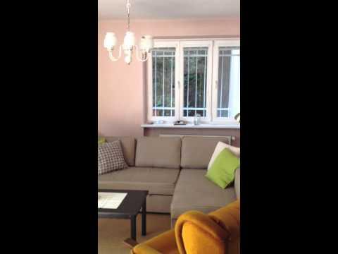 3izbový byt Kuklovská Bratislava   Karlovka na predaj INVEST REAL SLOVAKIA