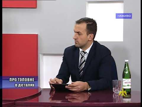 """Про головне в деталях.  Відзначення 100-річчя """"Союзу українок"""" на Прикарпатті"""