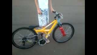 Bike Susp. ar smo 2