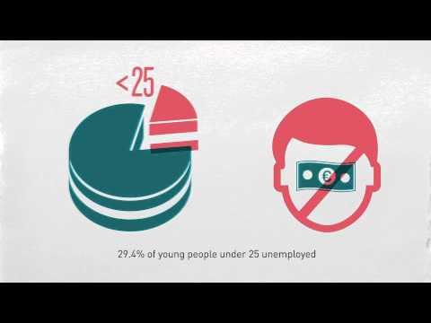 Economic Value of Youthwork