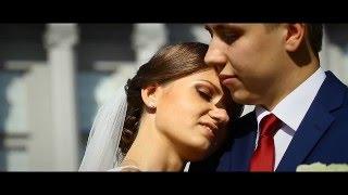 Свадебная видеосъемка Киев - Silyava Studio(, 2015-12-22T19:28:30.000Z)