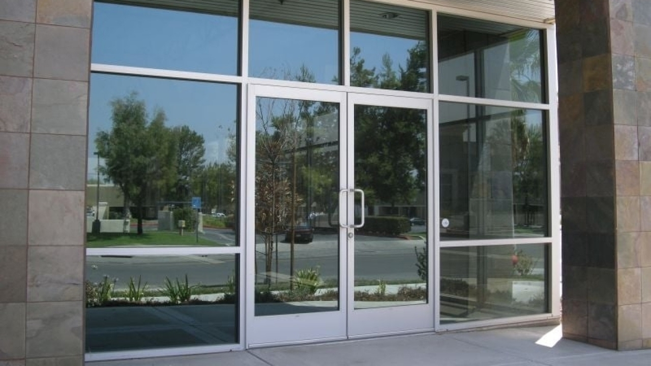 Sierra Madre Electric Security Gate Automatic Glass Door Lock Sierra Madre  Electric Security Gate Automatic Glass