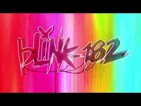 Blink-182 - Out Of My Head (Japanese Bonus Track)