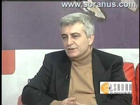 Rahim Kanseri - Dr Serbülent Orhaner - Kadın Hastalıkları