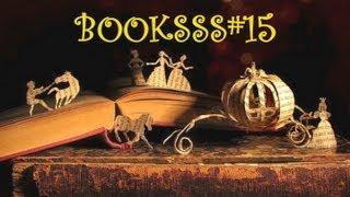 Booksss#15