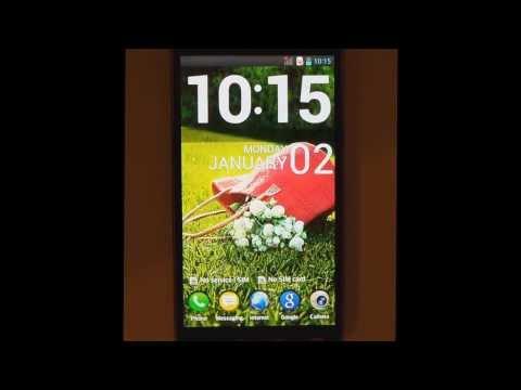 LG D686 (G Pro Lite Dual) Repair IMEI with Octoplus Box