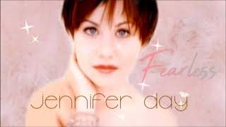 Watch Jennifer Day Fearless video