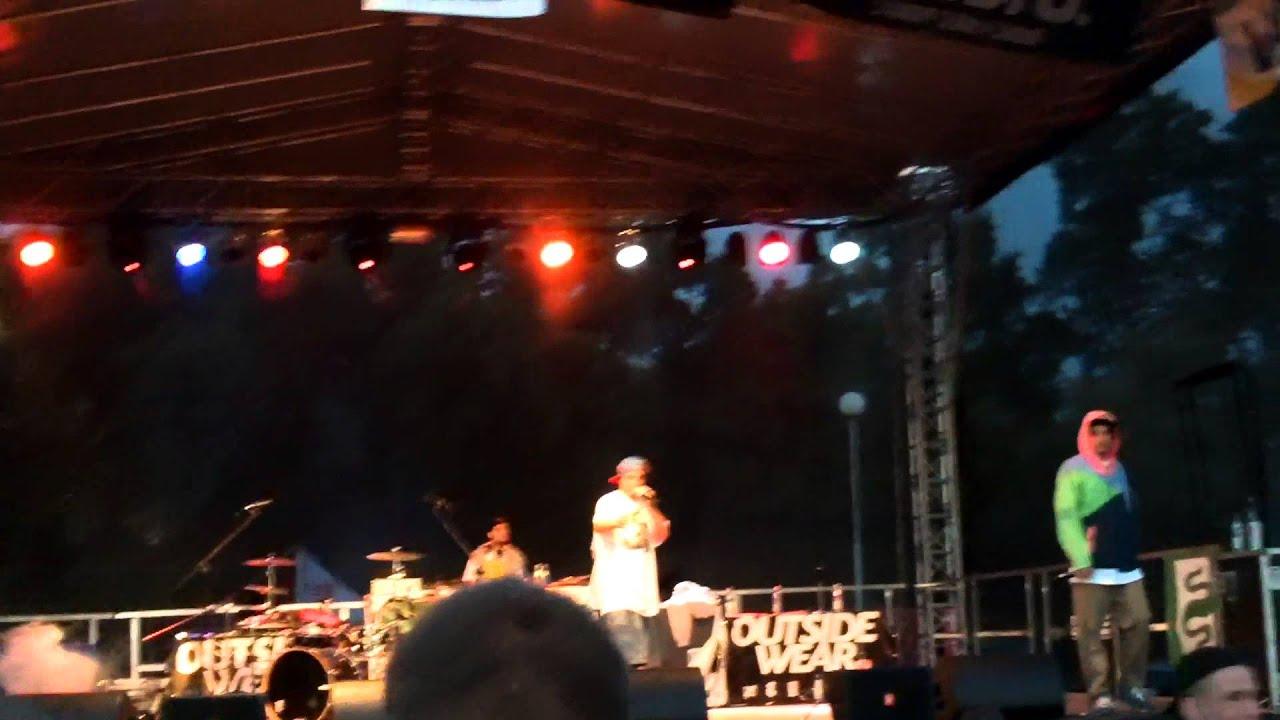JWP x Vienio - Bez Cenzury/Wszystko jest w Ruchu  Hip Hop Raport Projekt Ełk! HD - YouTube