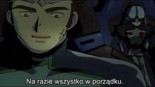 Banner of the Stars odcinek 1 spotkanie pl