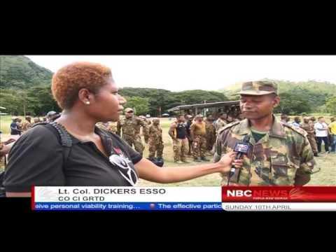 NBC NEWS Women Participation in SAAM