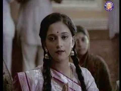 Shiv Hai Shiv Hai - Madhuri Dixit & Tapas Paul - Abodh