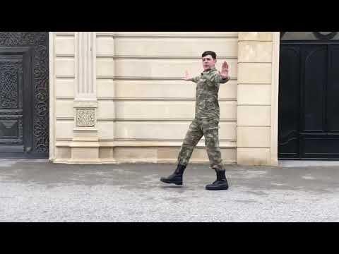 Nuri serinlendirici-oyna gulum(officail video)😍😍:/0553579041\\:dersler-ecemi