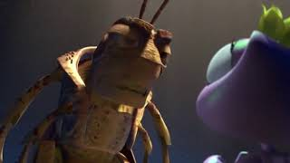 Bug's Life, A(U) - Clip 18(11-27-18)