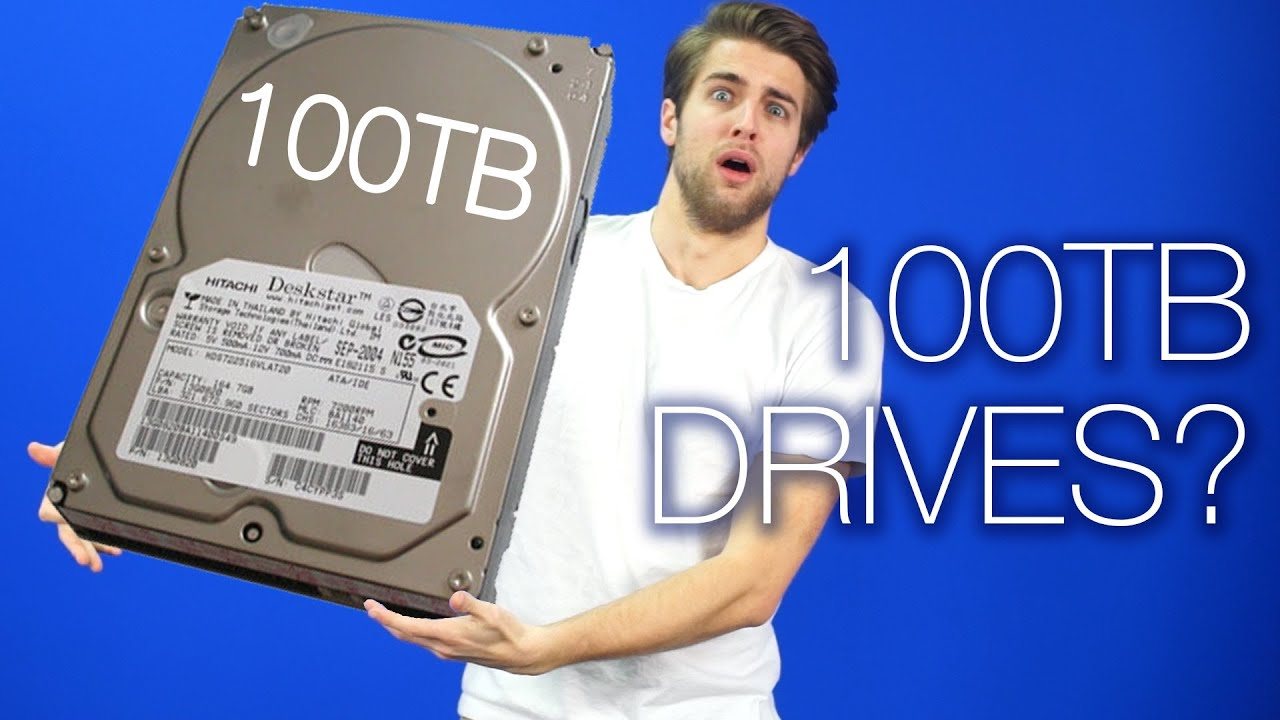 Seagate 1TB Desktop HDD Internal Hard Disk Drive 7200 RPM