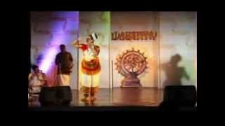muzhumathi1 Thumbnail